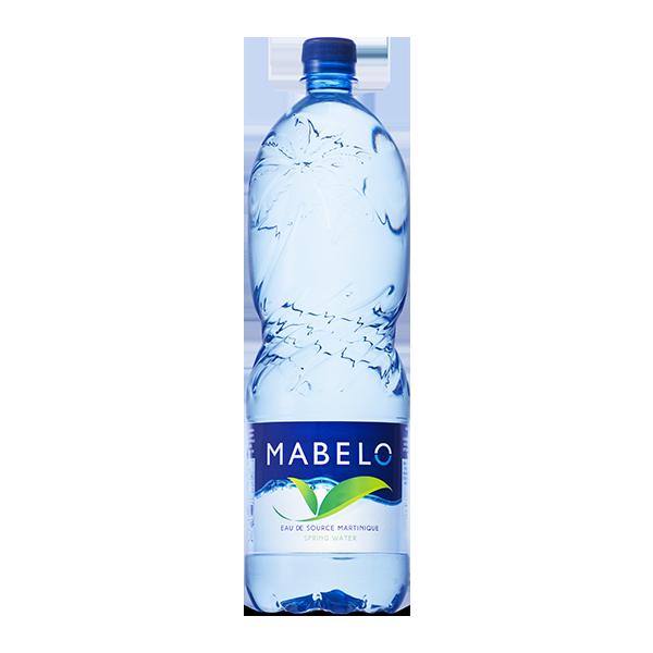 Mabelo 1,5L